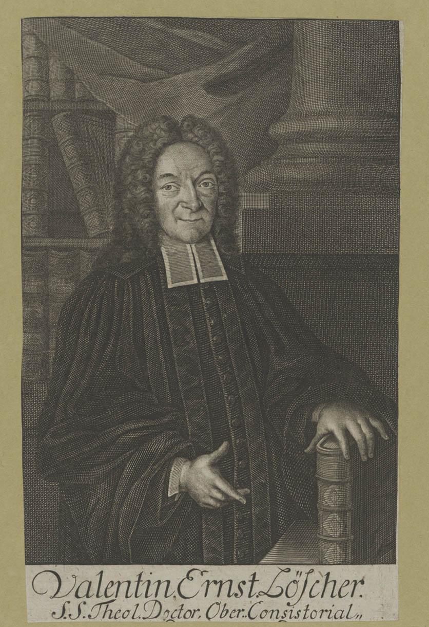Bild: Aus dem Besitz der Staatsbibliothek zu Berlin - Preußischer Kulturbesitz, Handschriftenabteilung www.portraitindex.de/bilder/zoom/sbb-wadzeck-000537